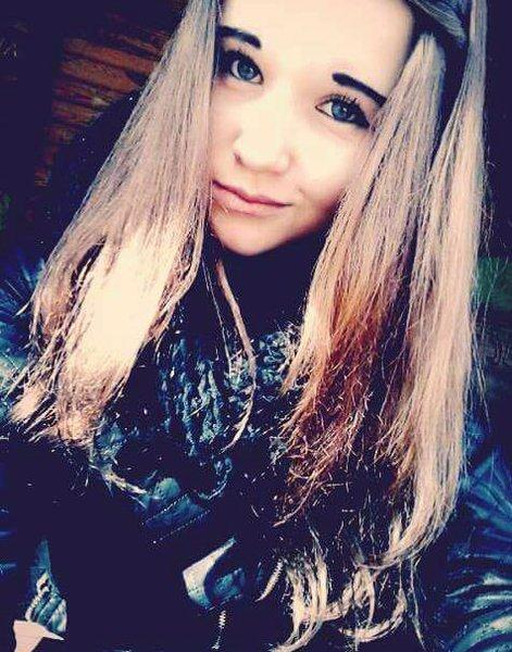 patrycjabryk's Profile Photo