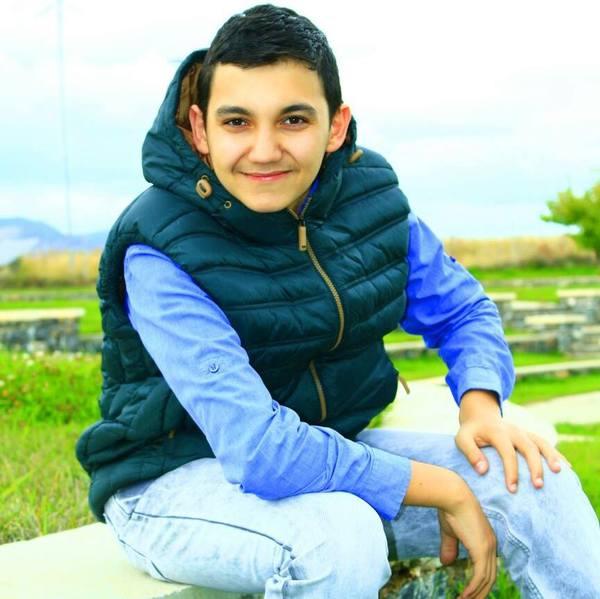 Birisisevgilisi's Profile Photo