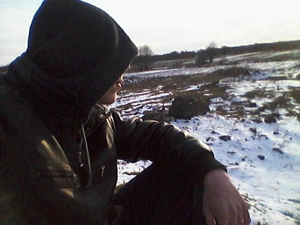 MaksimovIgor's Profile Photo