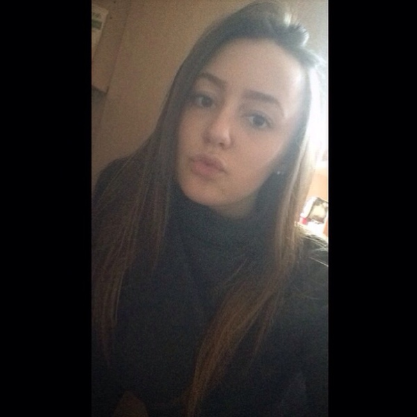 HannahBarron's Profile Photo