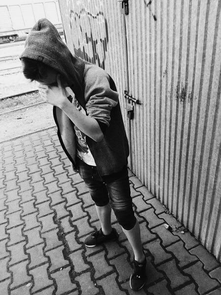 mateusz11110's Profile Photo