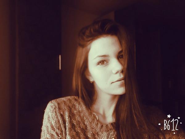 Olya_lya____'s Profile Photo