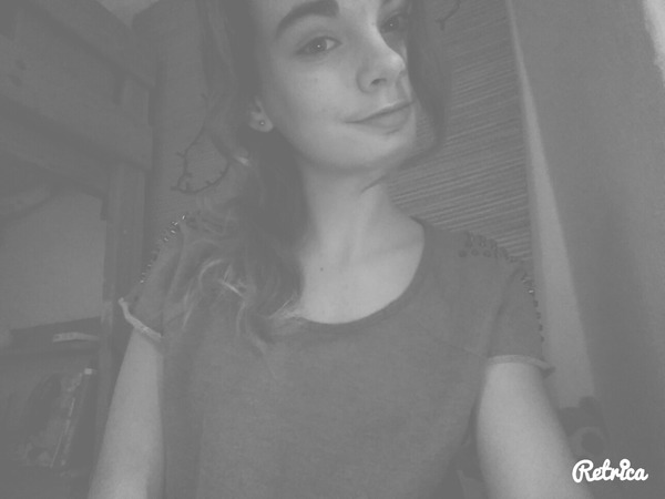 denisa_hirsova's Profile Photo