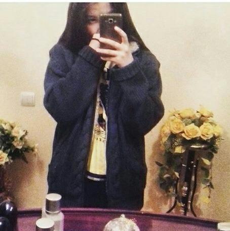 musataieva's Profile Photo