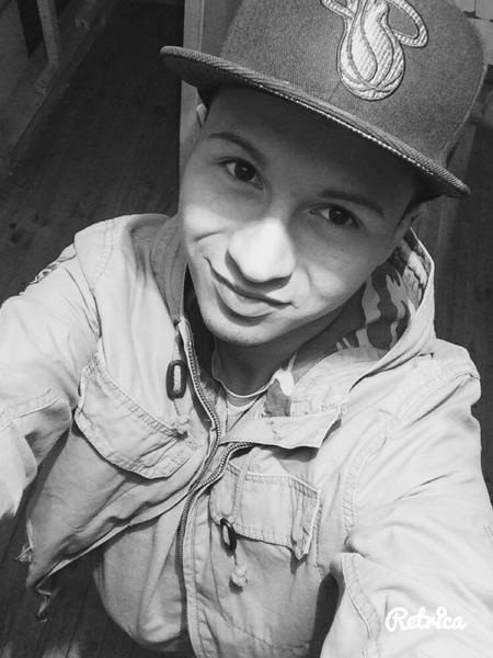 camilo141014's Profile Photo