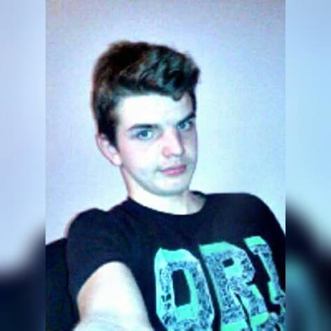 PeePeeRoni69's Profile Photo