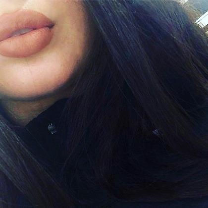 essomenne's Profile Photo