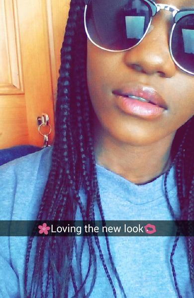 Dianakibangou's Profile Photo