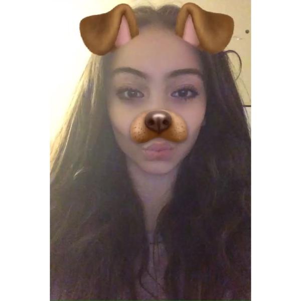 onlin3angel's Profile Photo
