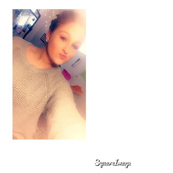 preitznova's Profile Photo