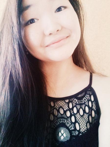 urznva's Profile Photo
