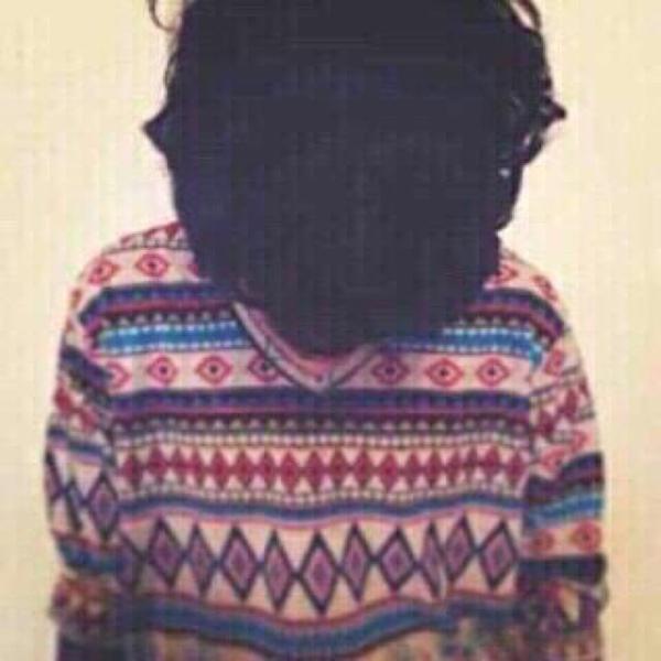 alrahymaltmymy's Profile Photo