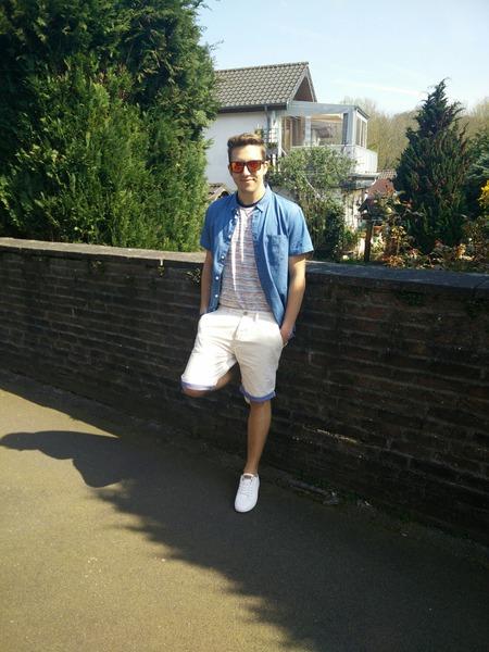 thoninicko's Profile Photo