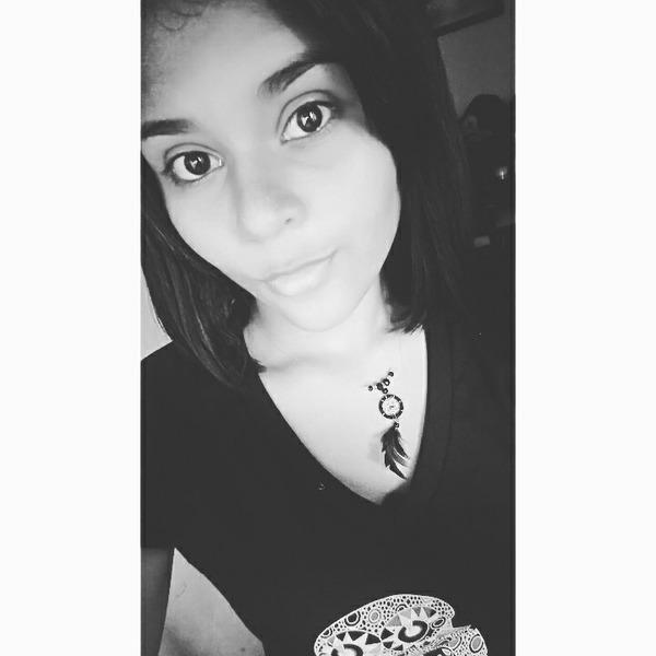 MariaMartinezMs's Profile Photo