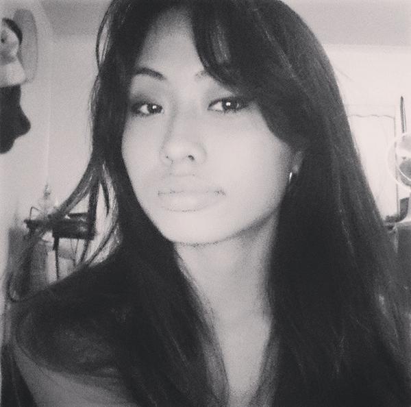Evanniee's Profile Photo