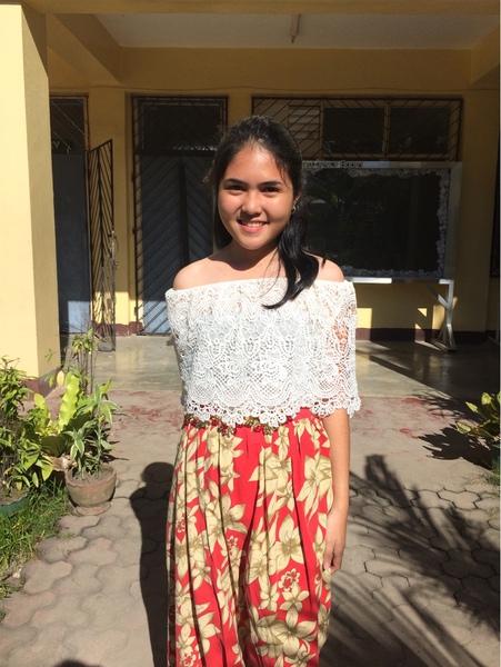 maaryremolano's Profile Photo