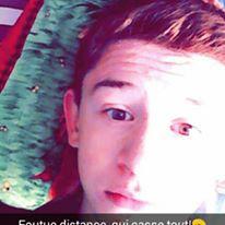 Boubou_zors's Profile Photo
