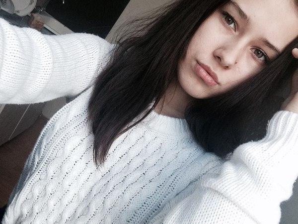 marina_schegoleva's Profile Photo