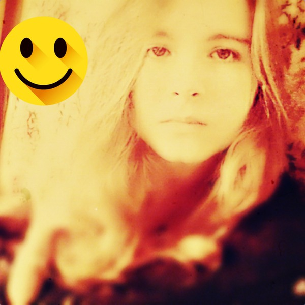 samicat1's Profile Photo