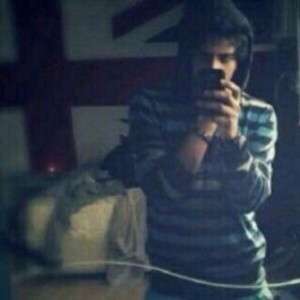 tb_sultan88's Profile Photo