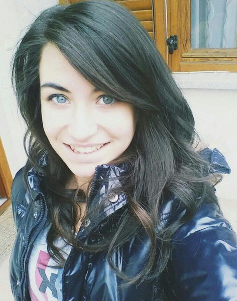 Vikus10's Profile Photo