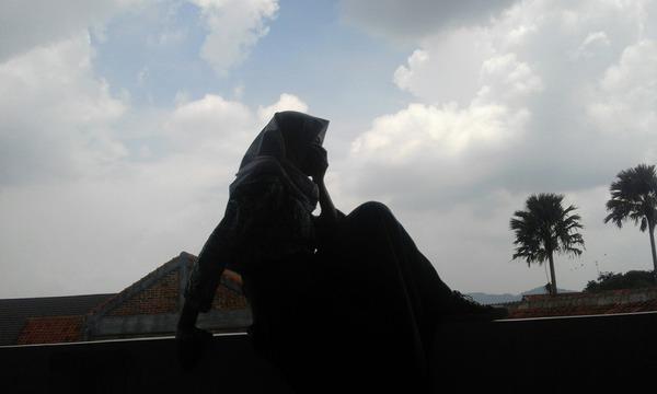anissaluthfiyaaa's Profile Photo