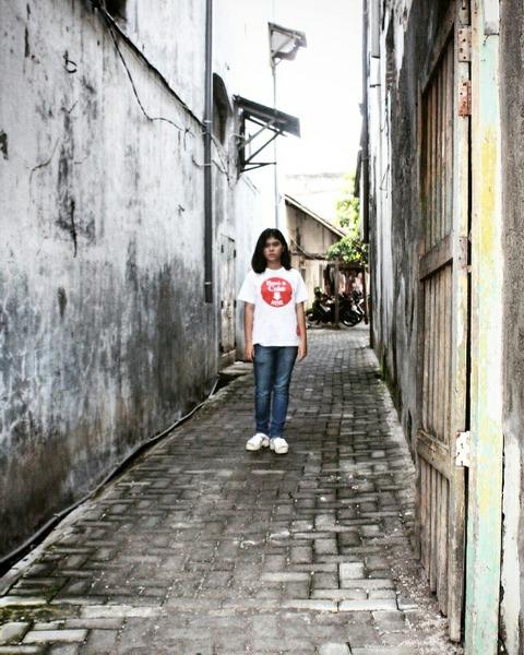 ririnkatrina's Profile Photo