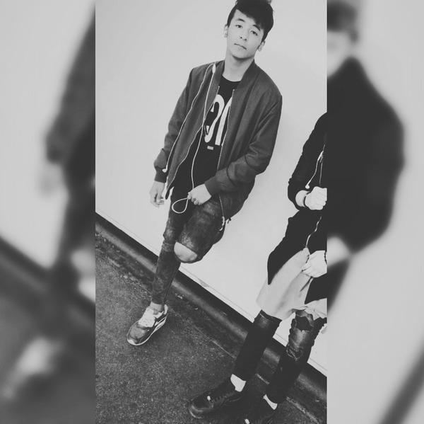 afg_emran's Profile Photo