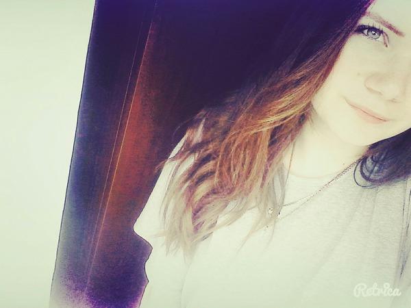 Natasha_Tysa's Profile Photo