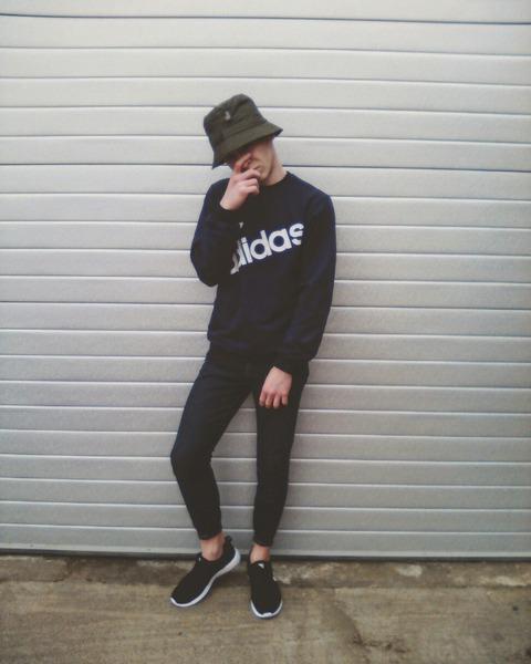 l_nikolai90's Profile Photo