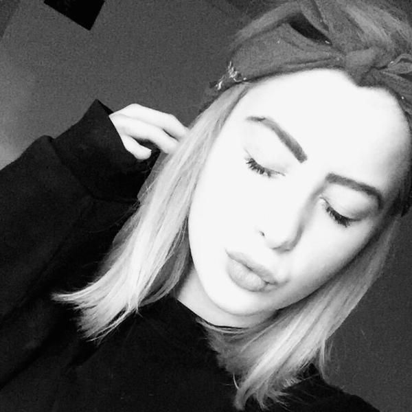 HelleBerntzen's Profile Photo