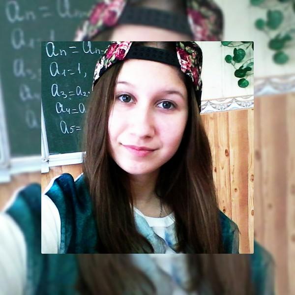 id233816047's Profile Photo