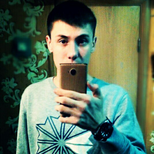 temka_gayfullin's Profile Photo