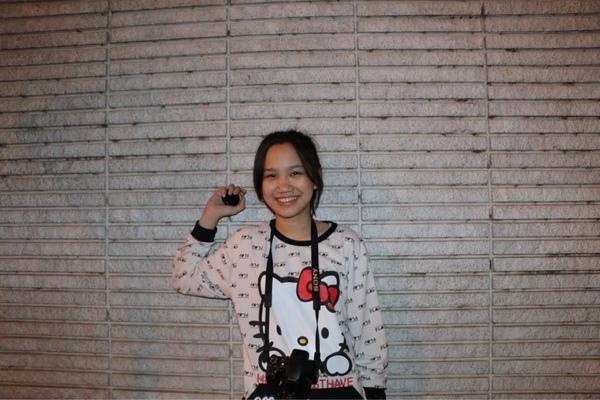 Fai_410's Profile Photo