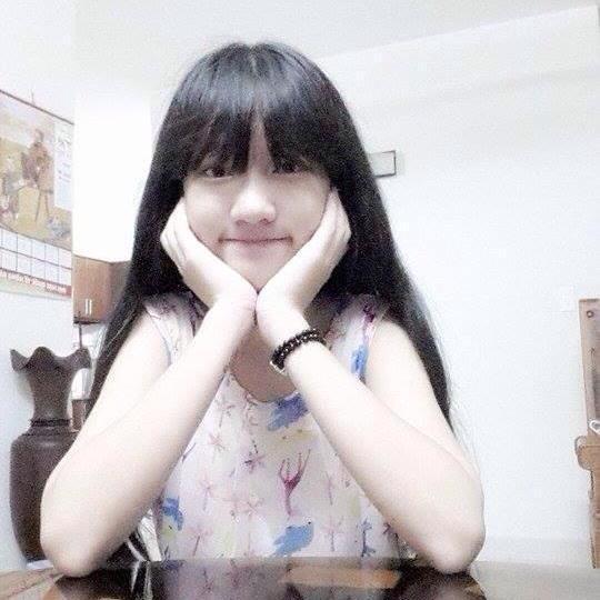 Daothihongnhungg's Profile Photo