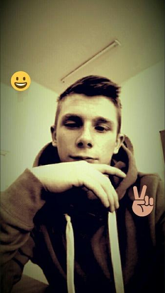 PawePerchlicki's Profile Photo