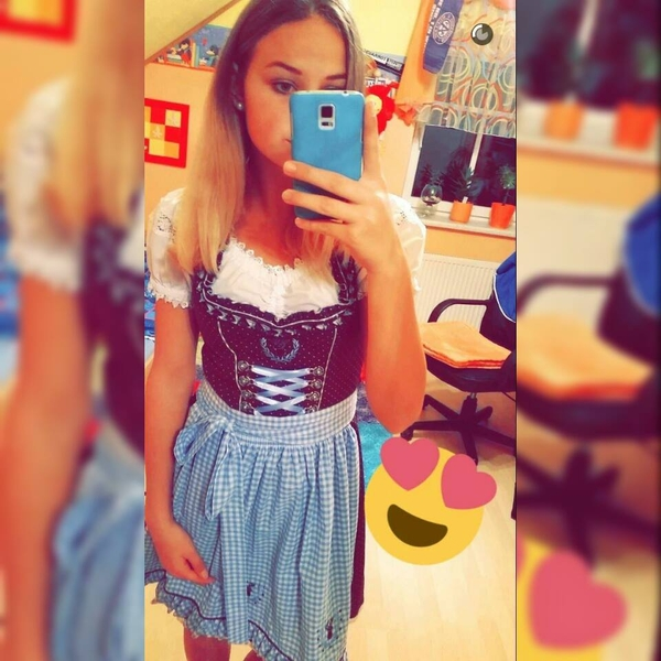 Selina_radiii's Profile Photo