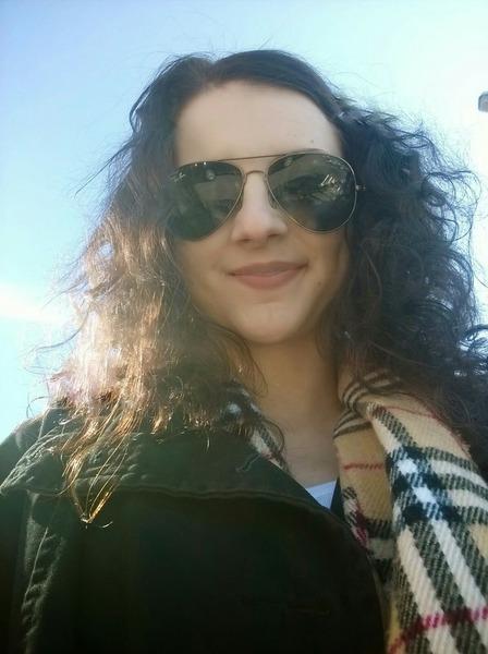 Wwwerka's Profile Photo
