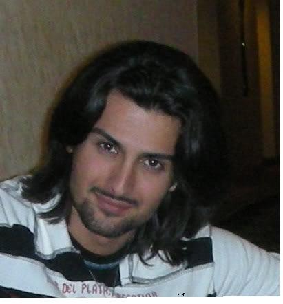 jedawijidan's Profile Photo