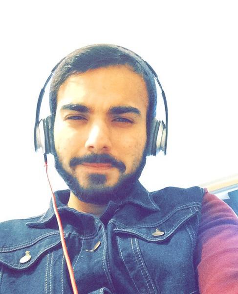 SahilBedi's Profile Photo