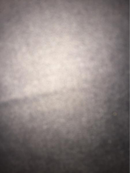 loleJul's Profile Photo