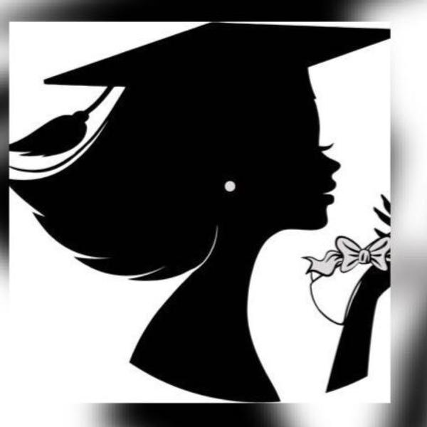 eshraq__'s Profile Photo