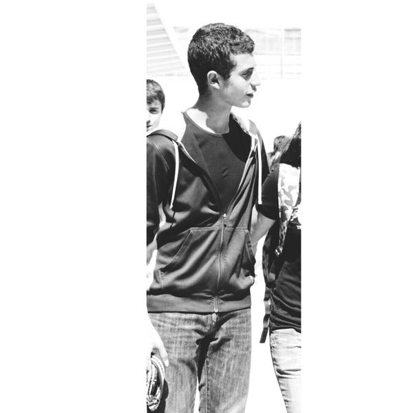 YazanAyoubi's Profile Photo