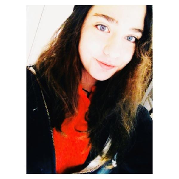 melissadioglu's Profile Photo