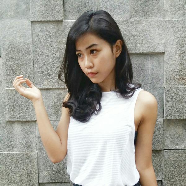 ridsameila's Profile Photo