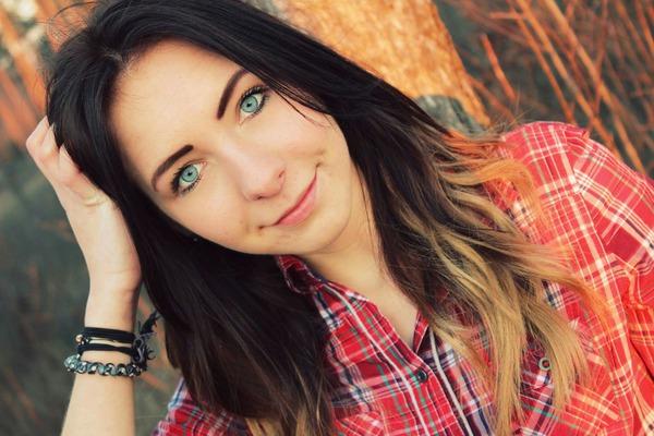 LoveinaDream7's Profile Photo