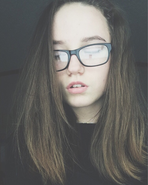 rileyperry02's Profile Photo