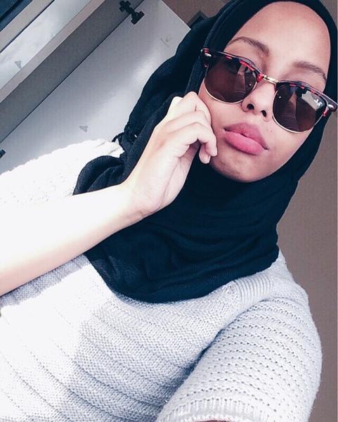 Ree_ahmed's Profile Photo