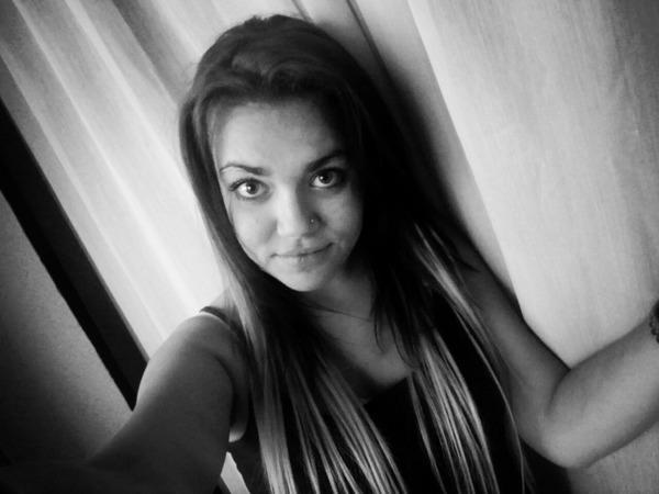 SeleneCapraro's Profile Photo
