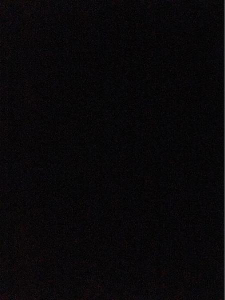 gadeer_112's Profile Photo